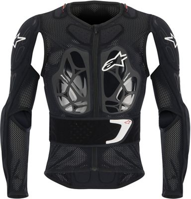 Alpine Stars Tech Bionic MTB Jacket