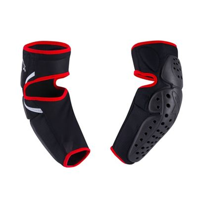Alpine Stars Volcano Elbow Guard