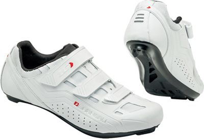 Louis Garneau Chrome Shoe