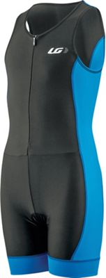 Louis Garneau Juniors' Comp 2 Suit