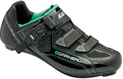 Louis Garneau Women's Cristal Shoe