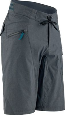 Louis Garneau Men's Derby Short