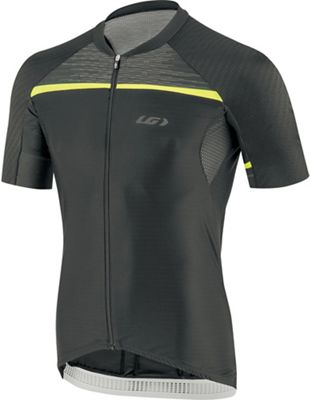 Louis Garneau Men's Elite M2 RTR Jersey