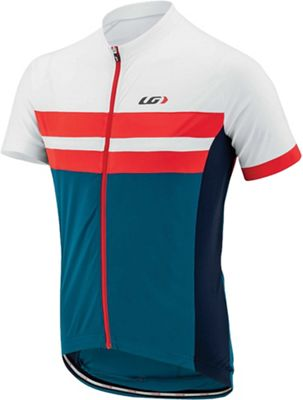 66ea02b2e Mens Louis Garneau Short Sleeve Shirts From Moosejaw
