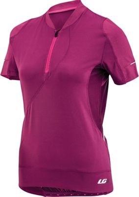 Louis Garneau Women's Gloria Jersey