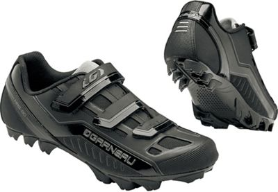Louis Garneau Gravel Shoe