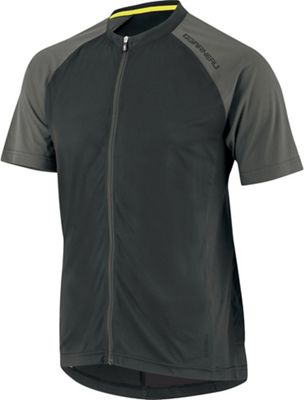 Louis Garneau Men's Kitchell Jersey