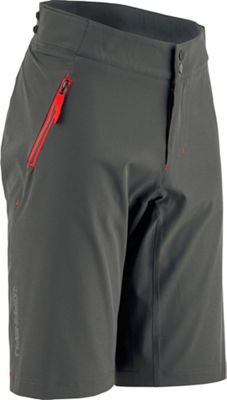 Louis Garneau Men's Leeway Short