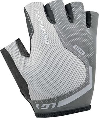 Louis Garneau Men's Mondo Sprint Glove
