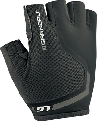 Louis Garneau Women's Mondo Sprint Glove