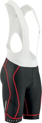 Louis Garneau Men's Neo Lite Power Bib