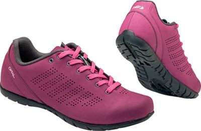 Louis Garneau Women's Opal Shoe