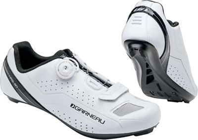Louis Garneau Platinum Shoe