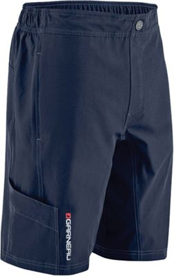 Louis Garneau Men's Range Short