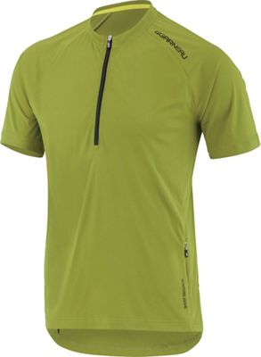 Louis Garneau Men's West Branch Jersey