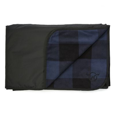Moosejaw Carpet Diem Outdoor Blanket
