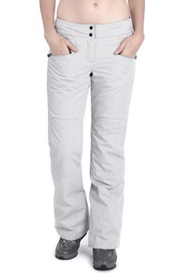 Lole Women's Alex 2 Pant