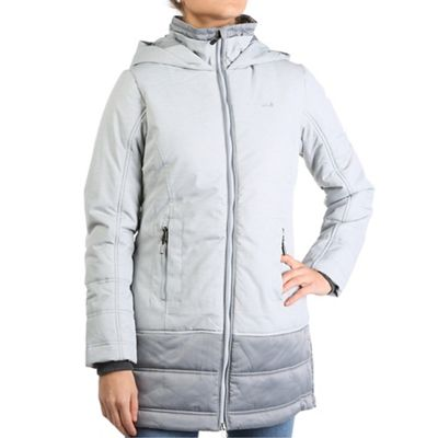 Lole Women's Bailee Jacket