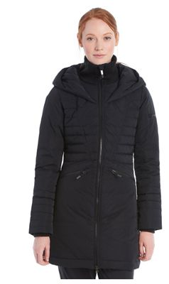 Lole Women's Emmy Jacket
