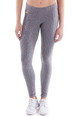 Lole Women's Evie Legging