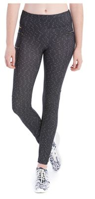 Lole Women's Flow Legging