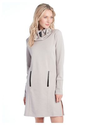 Lole Women's Gray Dress