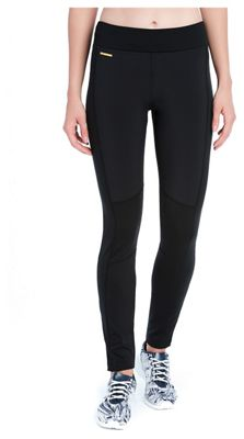Lole Women's Hurry Up Legging