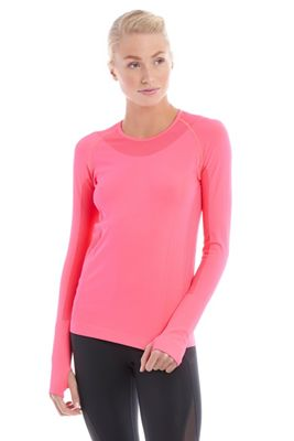 Lole Women's Josie Top