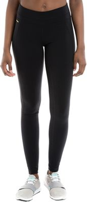 Lole Women's Motion Legging