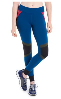 Lole Women's Nia Legging