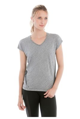 Lole Women's Tessie Top
