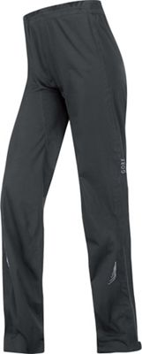 Gore Wear Women's Element Lady Gore-Tex Active Shell Pant