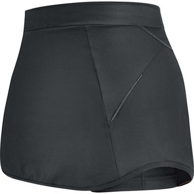 Gore Bike Wear Women's Element Lady Skirt+