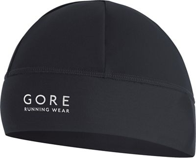 Gore Running Wear Men's Essential Beany