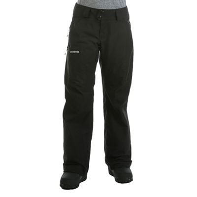 Patagonia Women's Powder Bowl Pant
