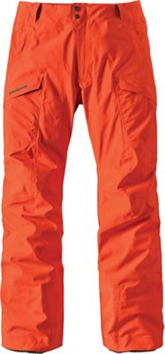 Patagonia Men's Untracked Pant