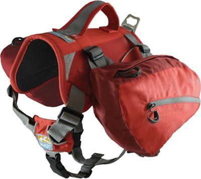 Kurgo Baxter Backpack