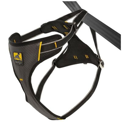 Kurgo Impact Harness Dog Seatbelt