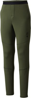 Mountain Hardwear Men's 32 Degree Not So Tight Pant
