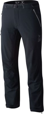 Mountain Hardwear Men's Chockstone Alpine Pant