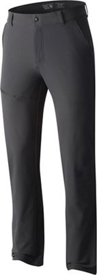 Mountain Hardwear Men's Chockstone 24/7 Pant