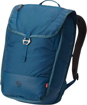 Mountain Hardwear DryCommuter 32L OutDry Backpack