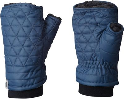 Mountain Hardwear Women's Grub Wrist Warmer