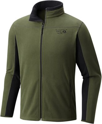 Mountain Hardwear Men's Microchill 2.0 Jacket