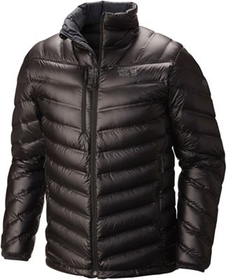 Mountain Hardwear Men's StretchDown RS Jacket