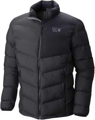 Mountain Hardwear Men's Thermist Jacket