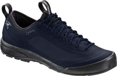 Arcteryx Men's Acrux SL GTX Approach Shoe