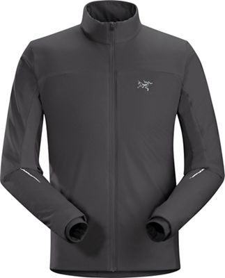 Arcteryx Men's Argus Jacket