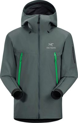 Arcteryx Men's Beta SV Jacket