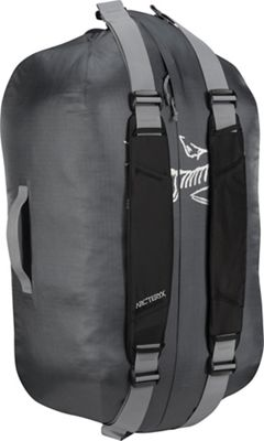 Arcteryx Carrier Duffel 55L Bag